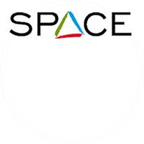 SPACEcirc1