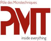 logo-pmt